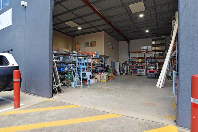 4/32 Billabong Street Stafford QLD 4053 - Image 4
