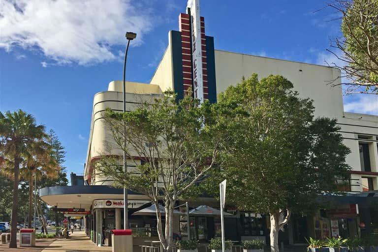 Shops 6 & 7/22 Horton Street Port Macquarie NSW 2444 - Image 2