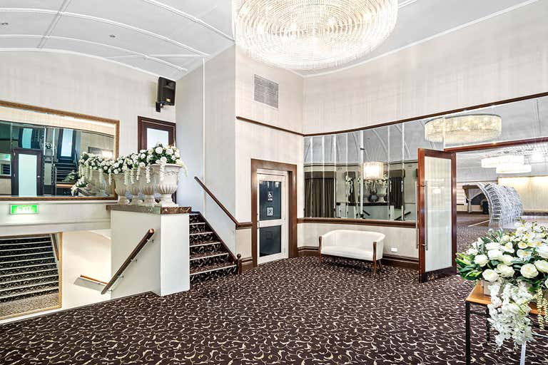 289-295 Parramatta Road Leichhardt NSW 2040 - Image 4