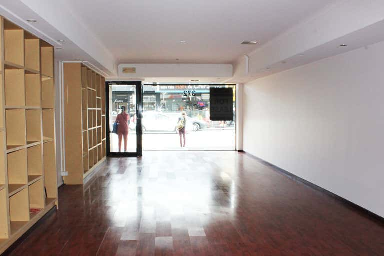 372 Sydney Road Coburg VIC 3058 - Image 4