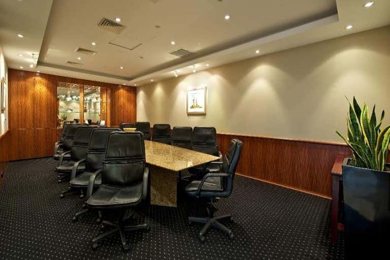 51/140 St Georges Terrace Perth WA 6000 - Image 4