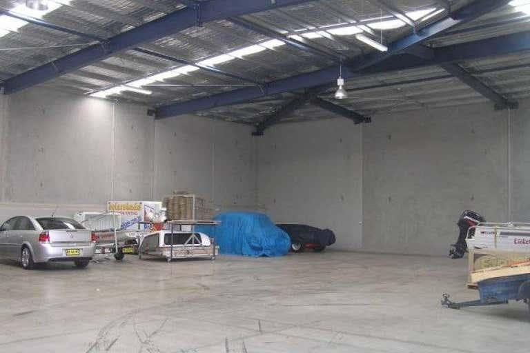 Units 2 &, 47-49 Shandan Circuit Albion Park Rail NSW 2527 - Image 4