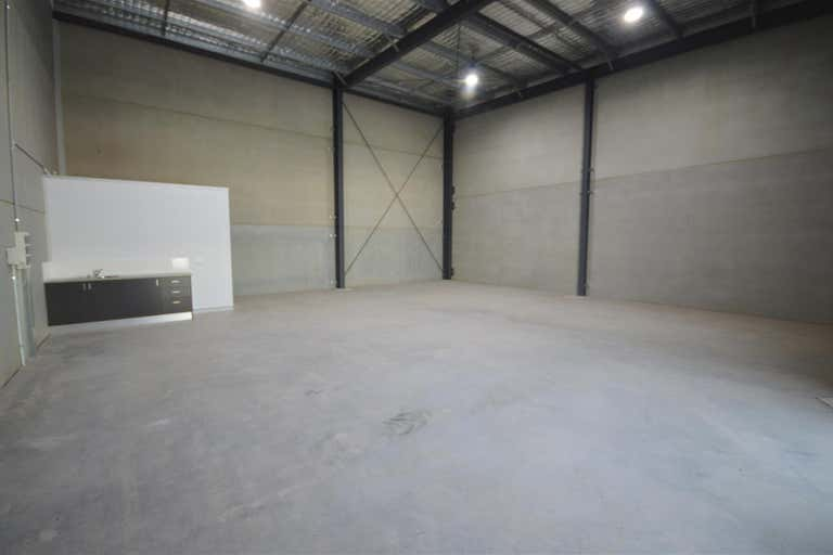 Unit 6/53 Elwell Close Beresfield NSW 2322 - Image 3