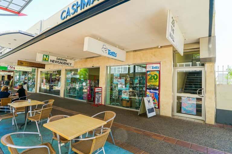 28 Smith Street Darwin City NT 0800 - Image 2