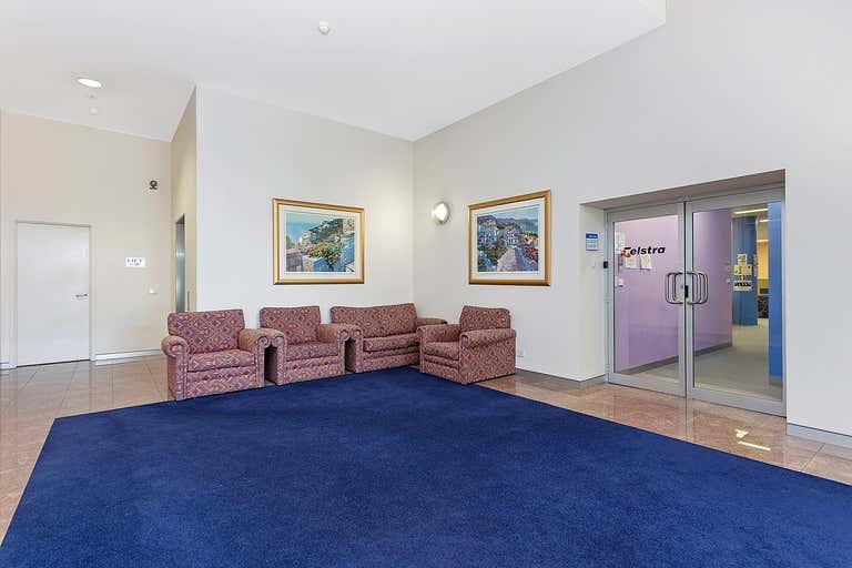 Level GF, Suite 2/530-540 Swift Street Albury NSW 2640 - Image 3