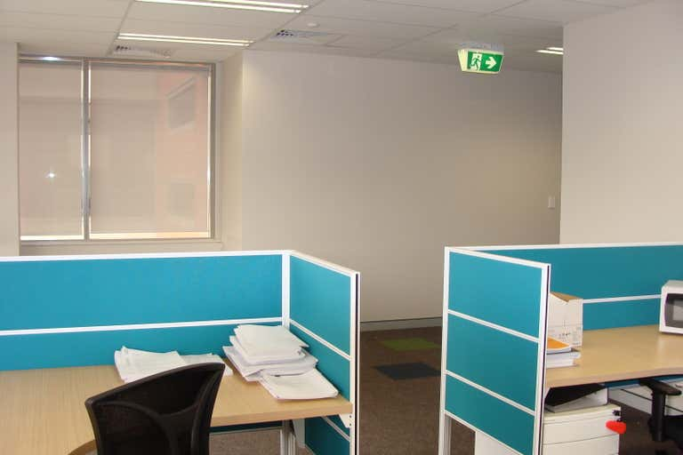 Suite 503, 5-7 Secant Street Liverpool NSW 2170 - Image 3