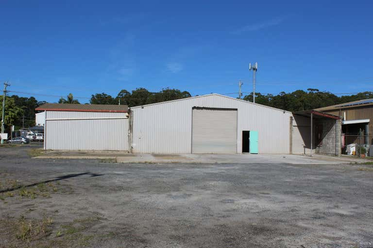 22 Cook Drive Coffs Harbour NSW 2450 - Image 3