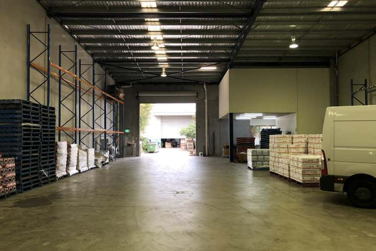 Unit 15, 25-33 Alfred Road Chipping Norton NSW 2170 - Image 2