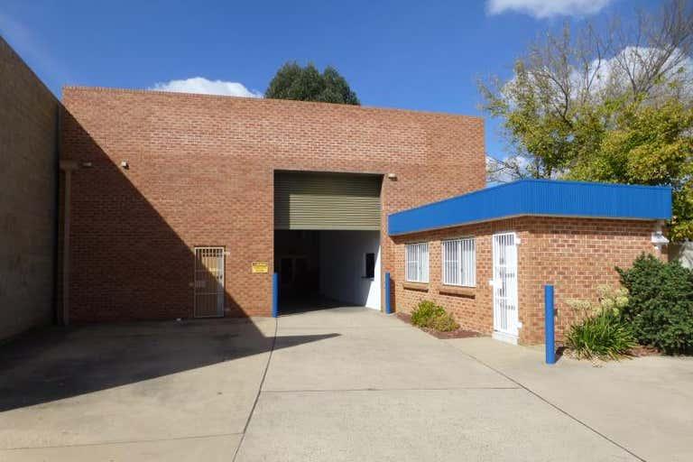 66 Endsleigh Avenue Orange NSW 2800 - Image 1