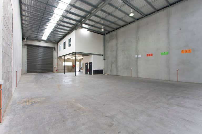 Unit 19, 45 Normanby Road Notting Hill VIC 3168 - Image 2