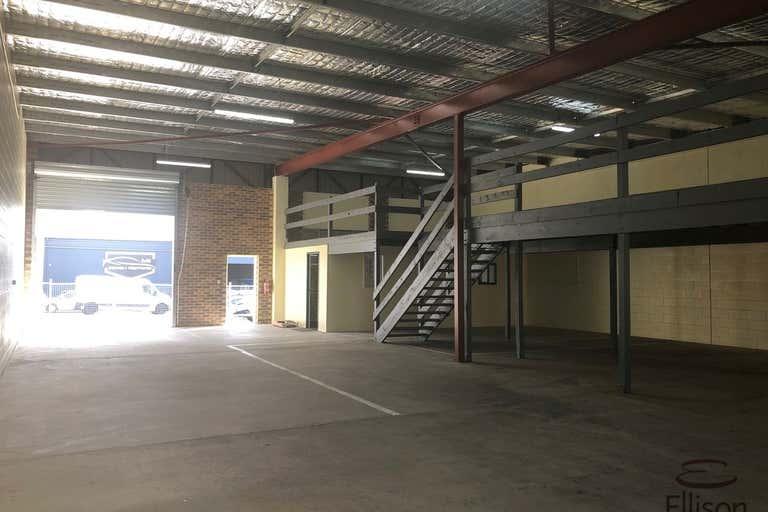 4/6 Pendrey Court Woodridge QLD 4114 - Image 2