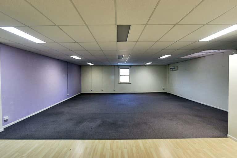 Suite 1, 132 Fitzmaurice Street Wagga Wagga NSW 2650 - Image 2