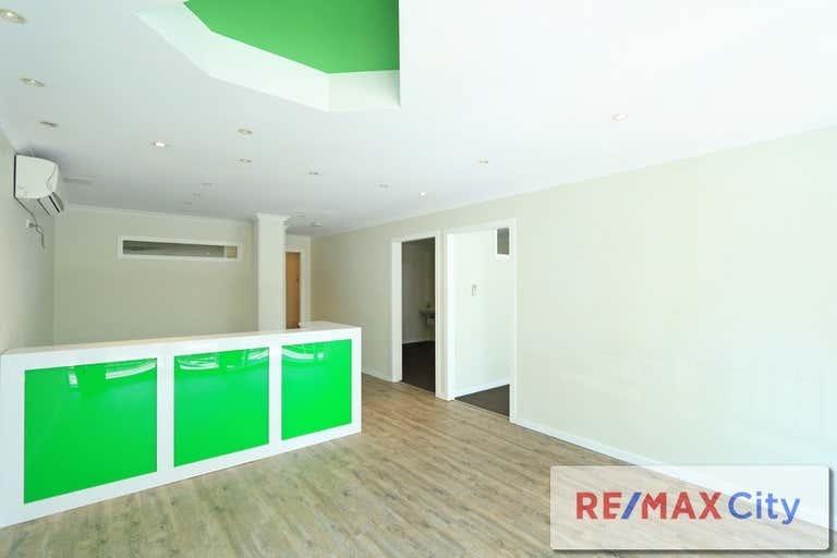Suite 8/41 Park Road Milton QLD 4064 - Image 2