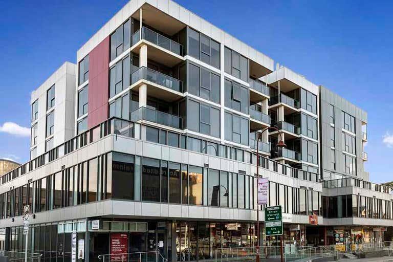 Suite 116, 40 Burgundy Street Heidelberg VIC 3084 - Image 1