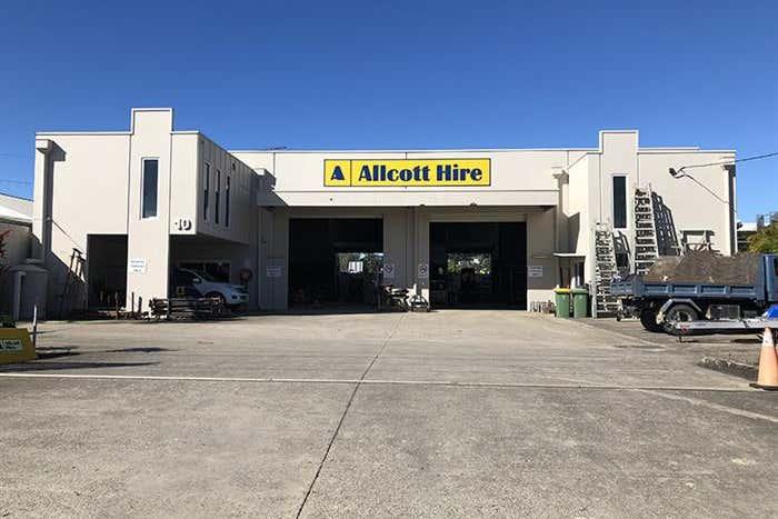 10 Kayleigh Drive Maroochydore QLD 4558 - Image 2