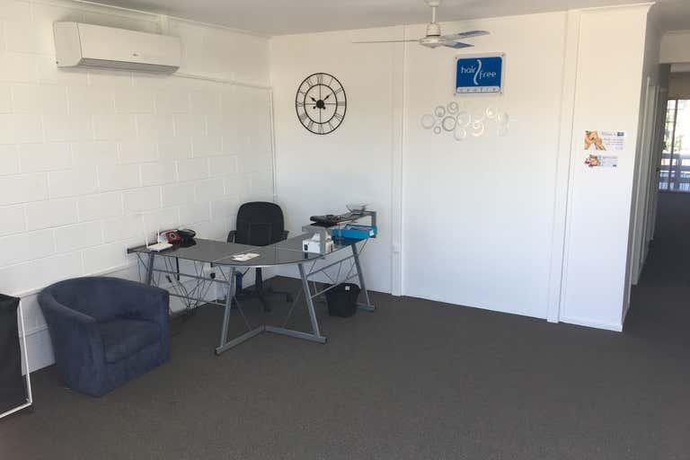 5/96 Aerodrome Road Maroochydore QLD 4558 - Image 2