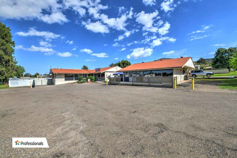 Shop 1 500 New England Highway Nemingha NSW 2340 - Image 3