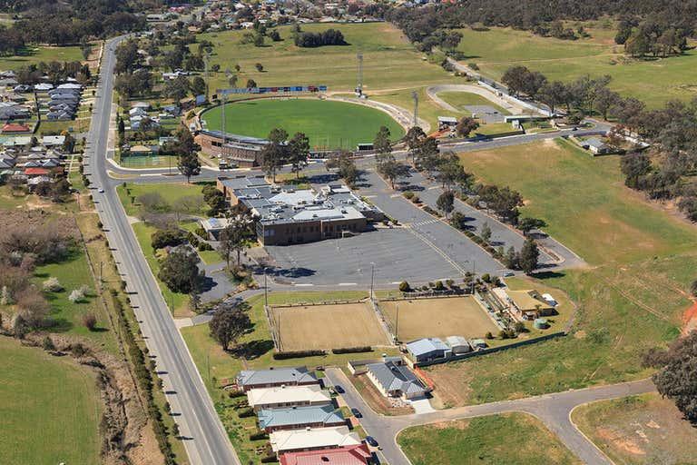795 Centaur Road Lavington NSW 2641 - Image 2