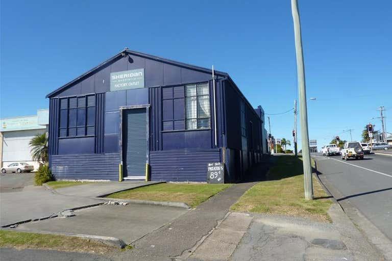 239 Victoria Street Taree NSW 2430 - Image 4