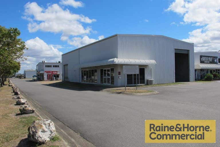618 Lores Bonney Drive Archerfield QLD 4108 - Image 4