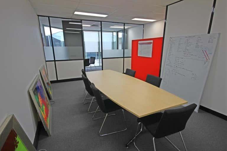 Suite 6, 214-216 Bay Street Brighton VIC 3186 - Image 1