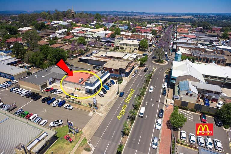 Shops 1 & 2, 20 Argyle Street Camden NSW 2570 - Image 2