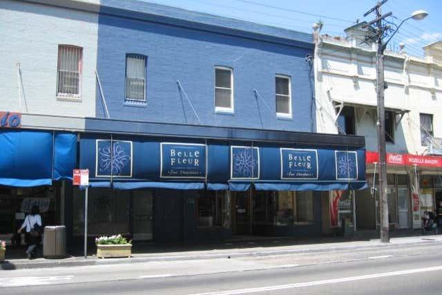 658 Darling Street Rozelle NSW 2039 - Image 1