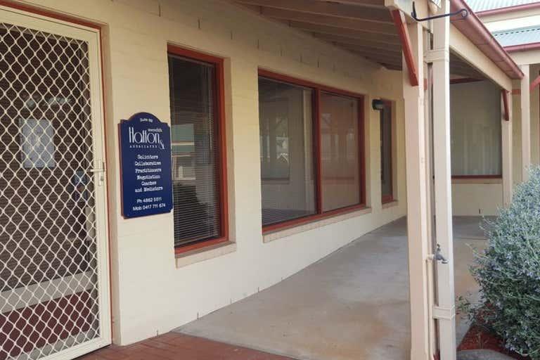 8b/11-13 Bundaroo Street Bowral NSW 2576 - Image 1