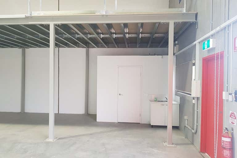 Unit 9 / 17 Old Dairy Close Moss Vale NSW 2577 - Image 2