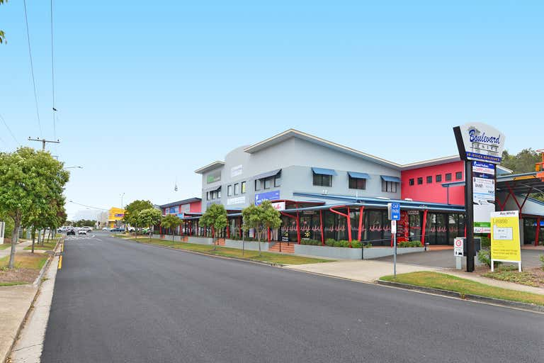 Suite 10/68 Jessica Boulevard Minyama QLD 4575 - Image 3