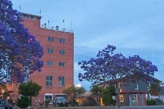 BrewHouse Village , 202/160-170  North Street Grafton NSW 2460 - Image 2