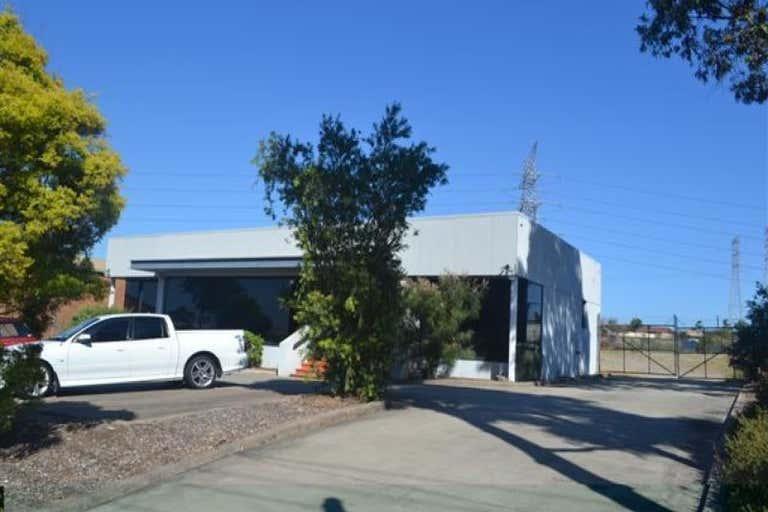 Sandgate NSW 2304 - Image 1
