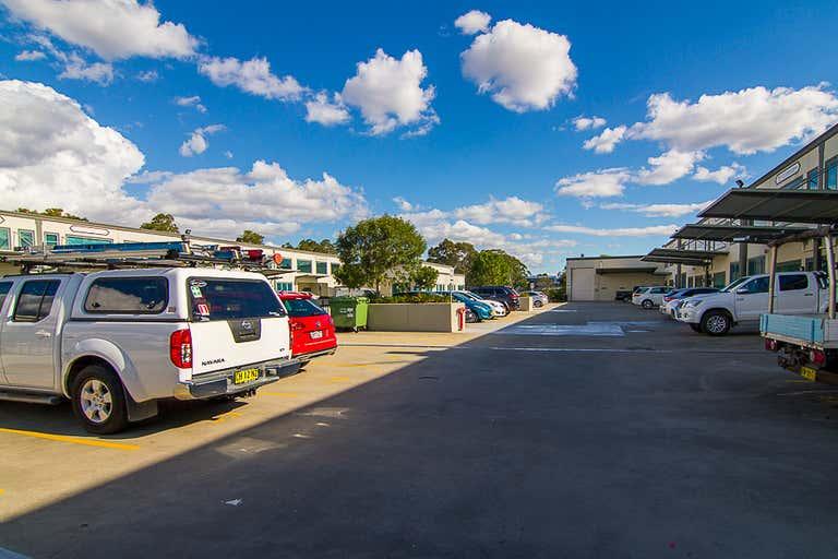 LEASED - 37, 9 Hoyle Avenue Castle Hill NSW 2154 - Image 2