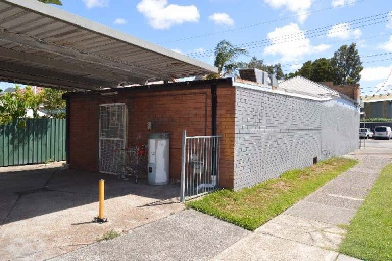 41 Broadmeadow Road Broadmeadow NSW 2292 - Image 4
