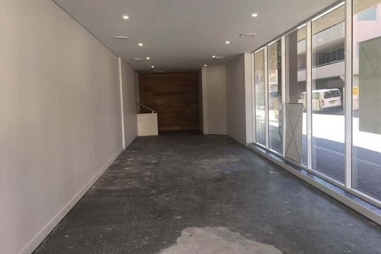 Ground  Shop 17, 11-25 Wentworth Street Manly NSW 2095 - Image 4
