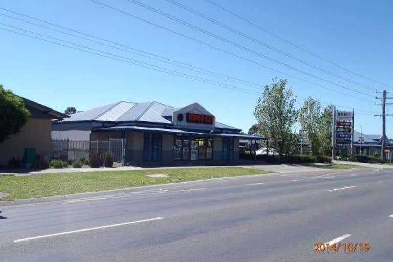 Shop 1, 55 Old Princes Highway Beaconsfield VIC 3807 - Image 3
