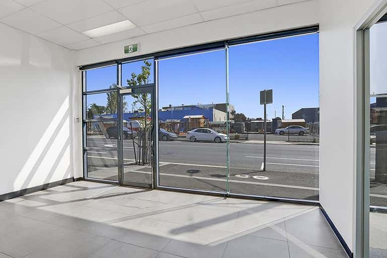 Shop 3, 240 Pakington St Geelong West VIC 3218 - Image 2