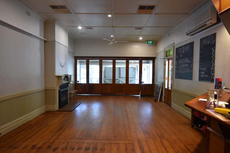 Shop 3, 4-6 Mount Barker Road Stirling SA 5152 - Image 4