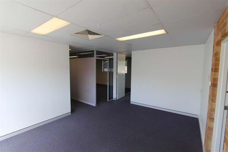 2/257 West Street Carlton NSW 2218 - Image 2