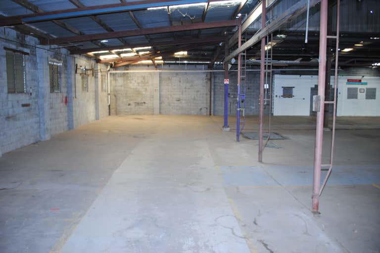 256-264 Herries Street Toowoomba City QLD 4350 - Image 3