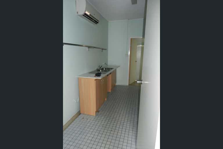 Shop 4, 99 Camooweal Street Mount Isa QLD 4825 - Image 3