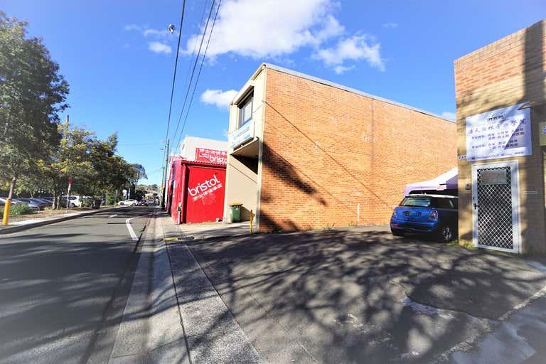 247 Rowe Street Eastwood NSW 2122 - Image 2
