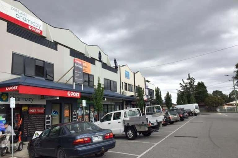 1st Floor, Suite 2, 11a Dunearn Road Dandenong North VIC 3175 - Image 2