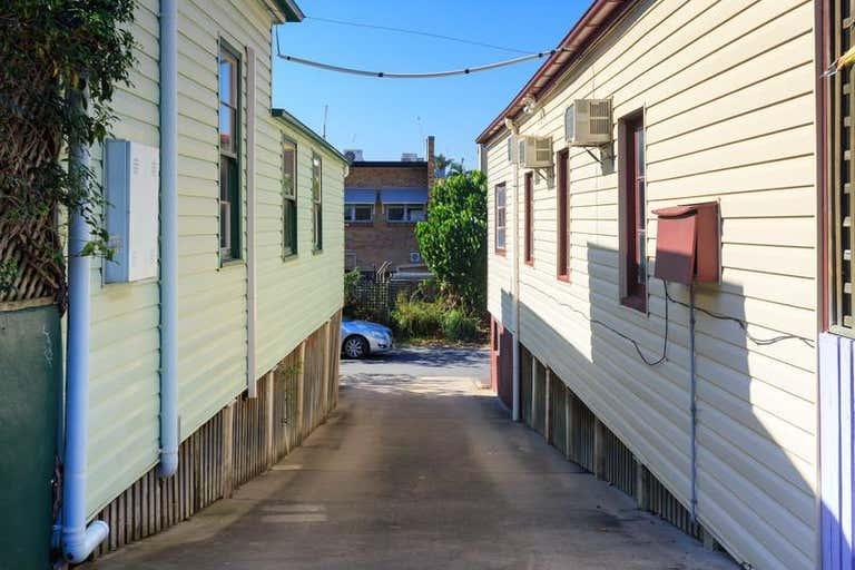 26 Thomas Street West End QLD 4101 - Image 2