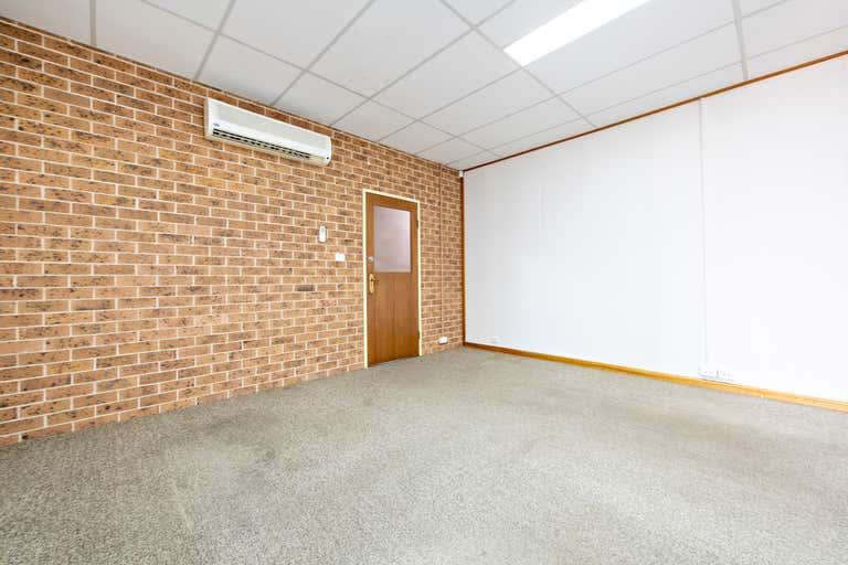 Woonah Court, Suite 6/46 Wingewarra Street Dubbo NSW 2830 - Image 4