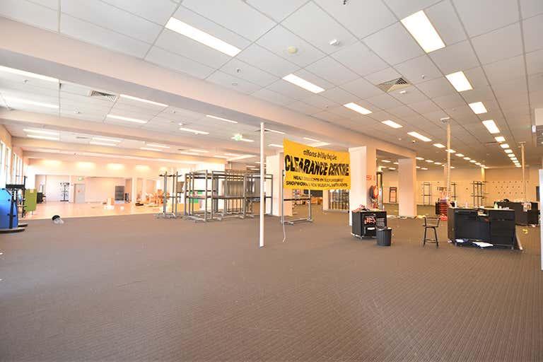 197 Church Street Parramatta NSW 2150 - Image 3