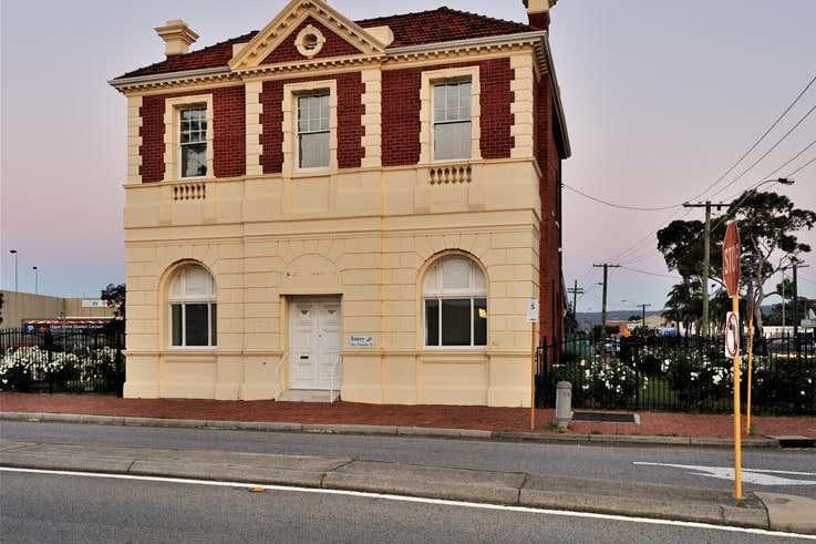 2 Victoria Street Midland WA 6056 - Image 1