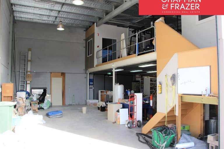 Unit 18, 9-11 Willow Tree Road Wyong NSW 2259 - Image 2