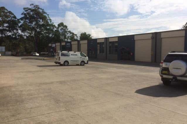 Unit 1, Lot 6 Ketch Close Fountaindale NSW 2258 - Image 4