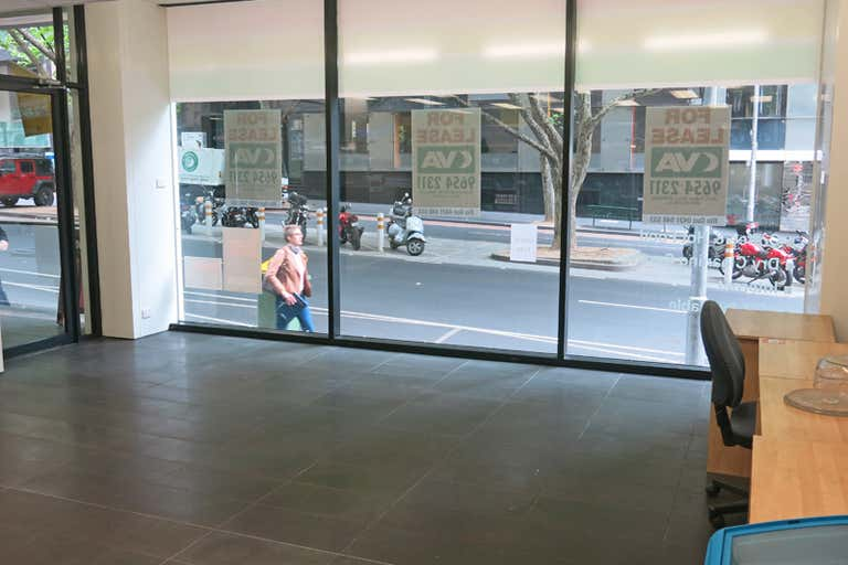 51b Queen Street Melbourne VIC 3000 - Image 3